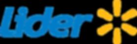 Lider-Walmart.png