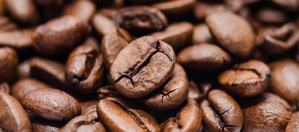 Cafe DACH Nicaragua Gavilán tostado y molido