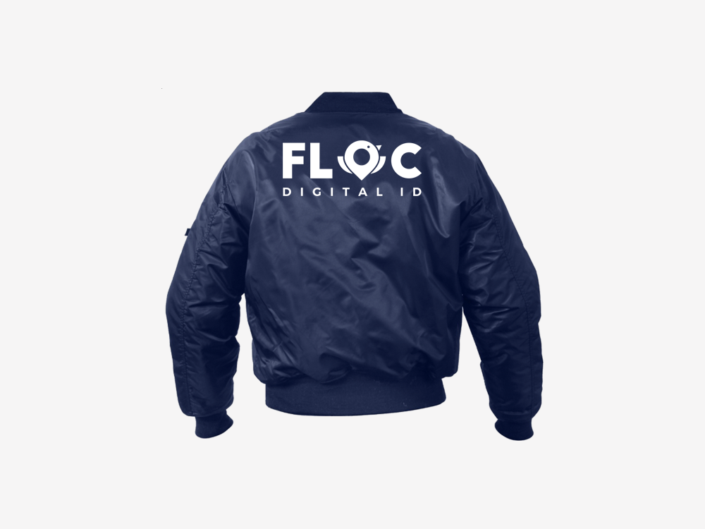 FLOC BOMBER