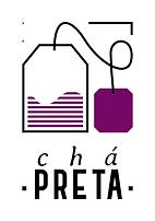 PRETA_2018_tag_chá_B.png