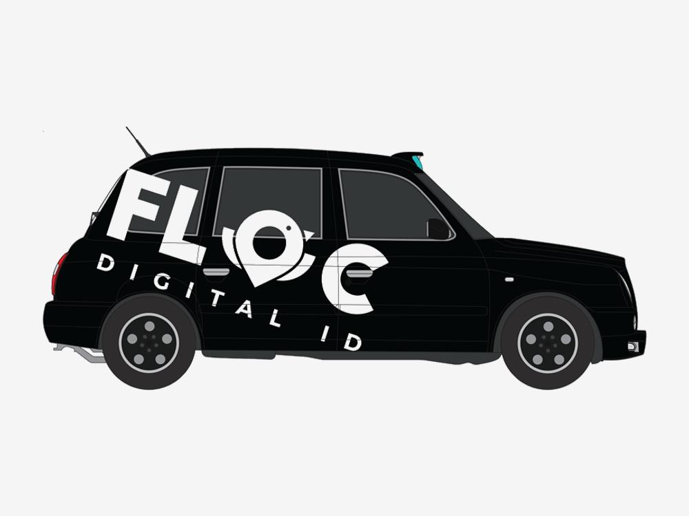 FLOC TAXI