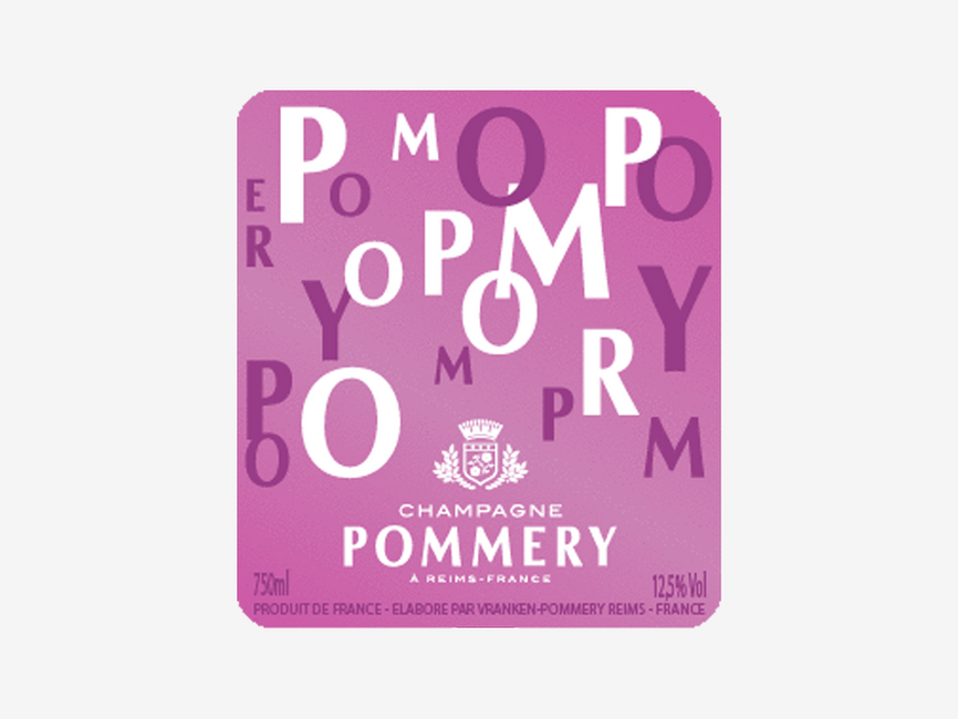 POMMERY PINK.png