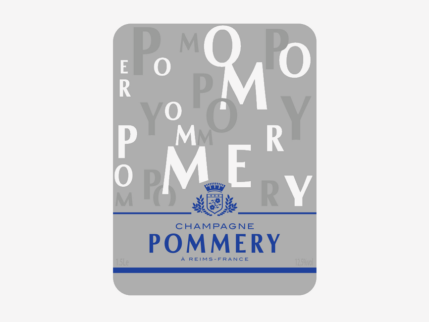 2POMMERY GREY.png