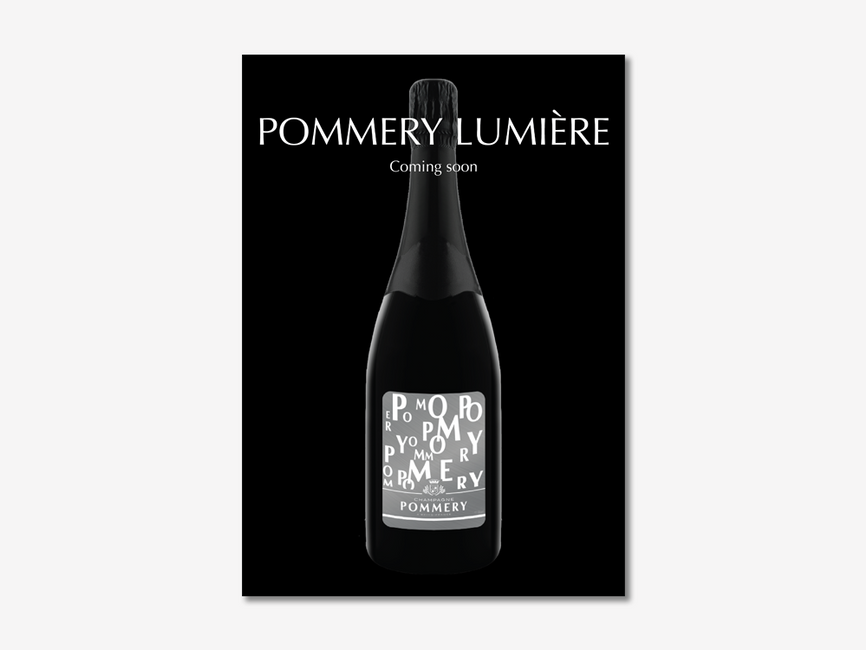 2POMMERY ADVERT.png