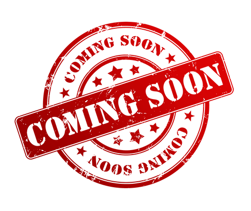 about-betty-boop-coming-soon-4000.png