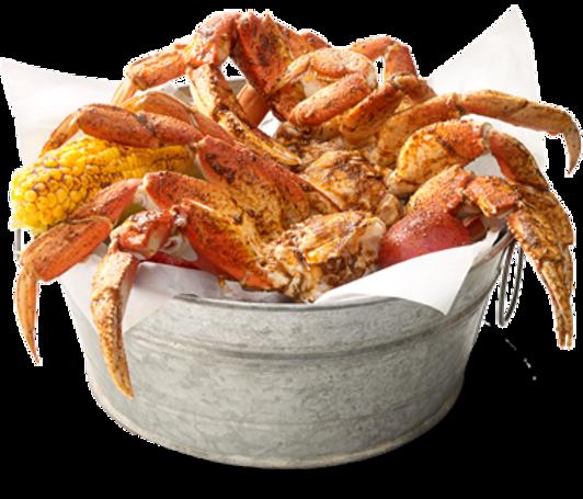 crab-seafood-dinner.png