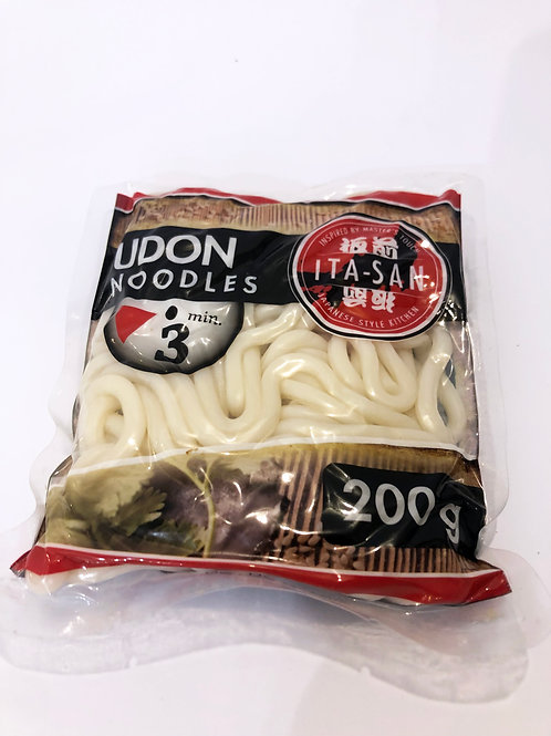 Udon Tészta 200g