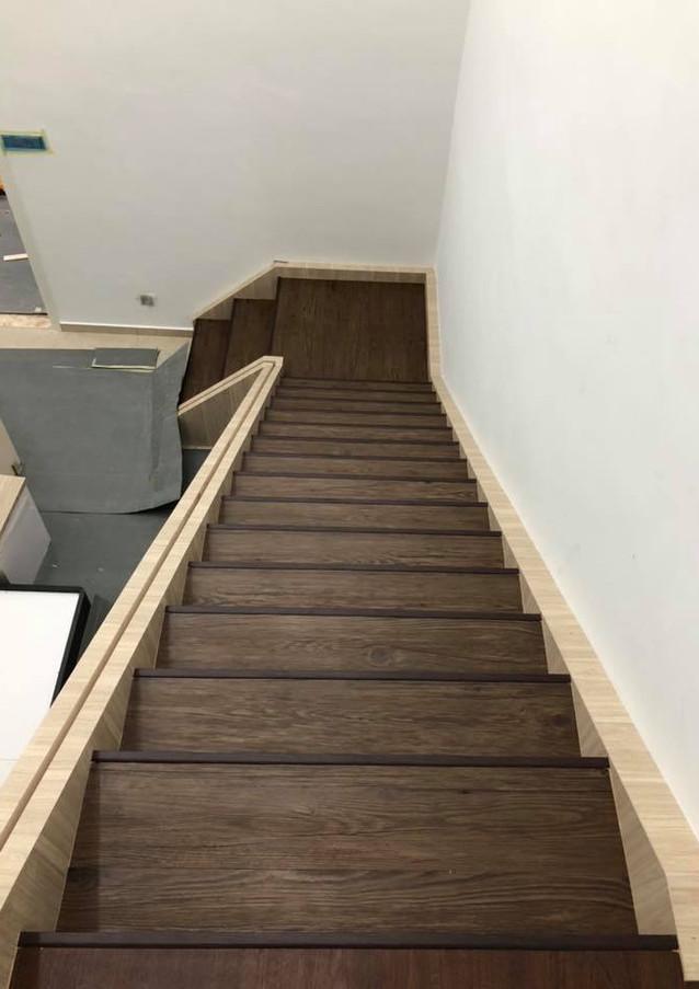 Vinyl Staircase (C).jpg