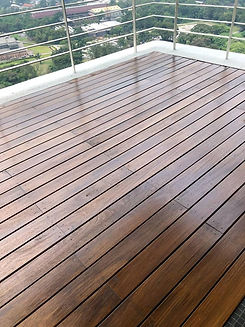 Chengal Decking.jpg