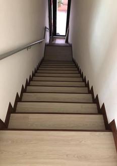 Vinyl Staircase (F).jpg