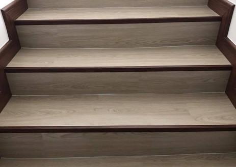 Vinyl Staircase (E).jpg