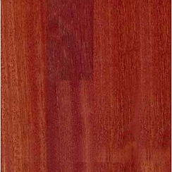 RED BALAU WOOD.png
