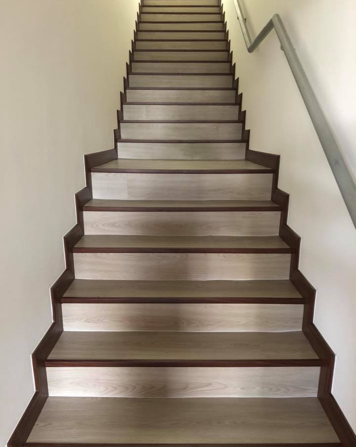 Vinyl Staircase (D).jpg