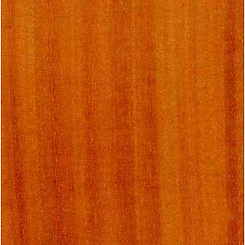 YELLOW BALAU WOOD.png
