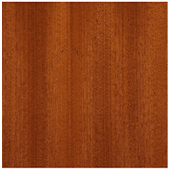 SAPELE WOOD.png