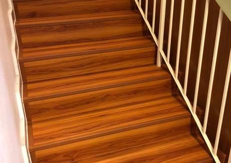 Cherry Staircase (A).jpg