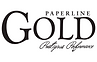 paperline-gold.png