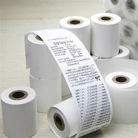 Thermal Paper.jpg