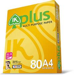 ik-plus-multi-purpose-copy-paper-a4-80gs