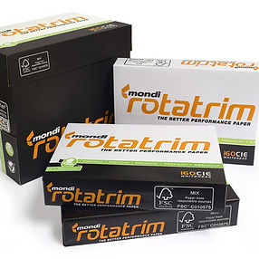 Mondi-Rotatrim-A4-Copy-Paper-80gsm.jpg_3