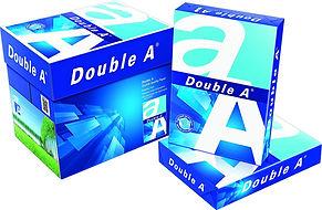double 80gsm.jpg