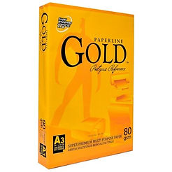 Paperline-Gold-A4-Copy-Paper.jpg_350x350