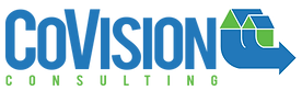 covision+logo.png
