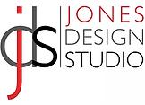 JonesDesignLogo.png