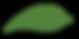 HWC-LeafIcon.png