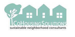 CohousingSolutionsLogo.jpg
