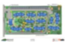 Site-Plan-(3-23-2020).jpg