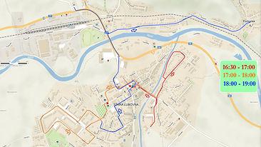 Mapa cesty.jpg