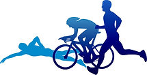 triathlon graphic.jpeg