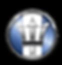 trident badge lrg.png
