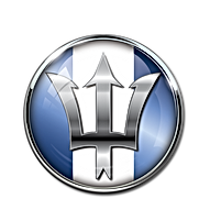 trident badge lrg.png