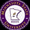 1200px-Minnesota_State_University,_Manka