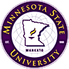 1200px-Minnesota_State_University,_Manka