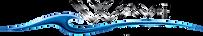 Trident Wave Team Logo.png