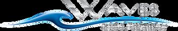 WSA logo 3D Rev.png