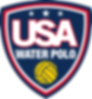 kisspng-united-states-usa-water-polo-spo