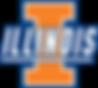 illinois-logo.png
