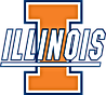 illinois-logo.png