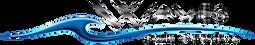 WSA logo 3D.png