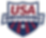 USA-S Logo.png