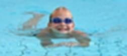 swim boy.jpg