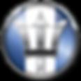 Trident Logo