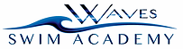 Waves Logo All Blue.png