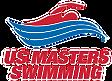 usmasters logo_edited.png