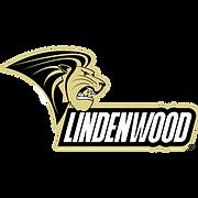 Lindenwood-M.png