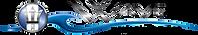 Trident Wave Team Logo v3.png